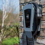 heidelberg-wallbox-home-eco-ladestation-elektro-hybrid-autos-11-kw-maximale-lade-2-min