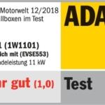 ABL-emh1-Wallbox-ADAC-Testsieger