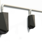 Easee-Wallbox-Reihenschaltung