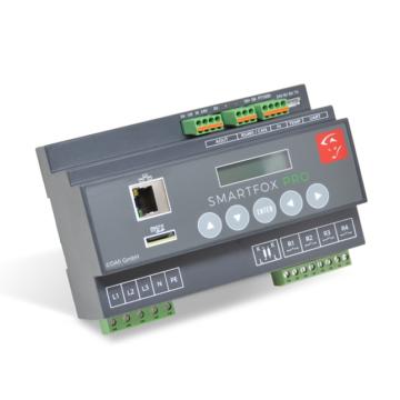 smartfox-pro-solar-energiemanagementsystem-inkl-car-charger-lizenz