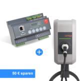 solar-paket-keba-wallbox-smartfox