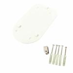 go-eCharger-HomeFIX-11kW-Wallbox-Wandmontageplatte